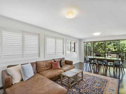 14 Gatacre Avenue, Lane Cove 2066, NSW House Photo