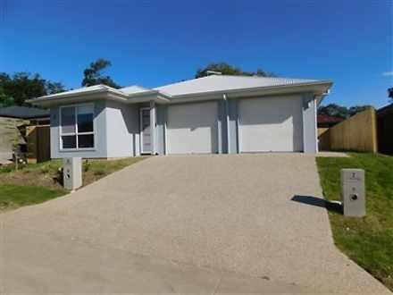 1/7 Ellie Court, Loganlea 4131, QLD Duplex_semi Photo