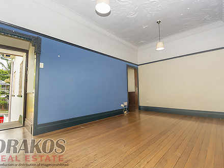 2/12 Sexton Street, Highgate Hill 4101, QLD Unit Photo