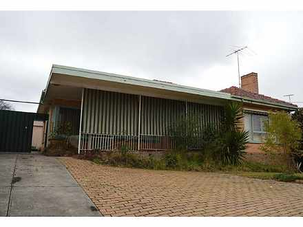 32 Station Street, Burwood 3125, VIC House Photo