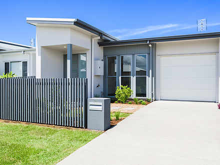 21 Jeanine Crescent, Nirimba 4551, QLD House Photo