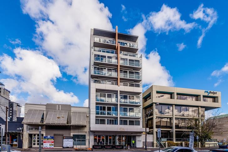 704/235-237 Pirie Street, Adelaide 5000, SA Apartment Photo