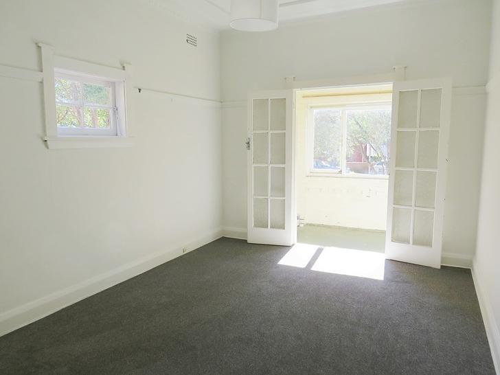 2/44 Pine Street, Randwick 2031, NSW Apartment Photo