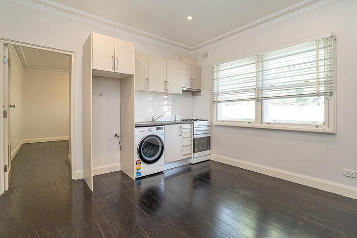 6/113 Addison Road, Marrickville 2204, NSW Studio Photo
