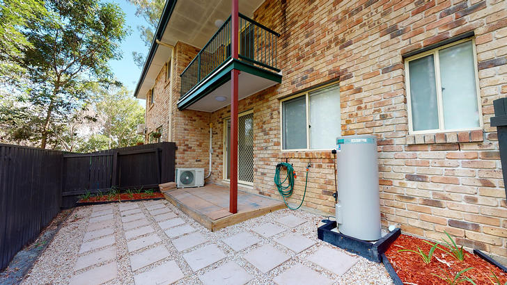 8/7 Glorious Way, Forest Lake 4078, QLD Townhouse Photo