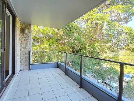 79/336 West Street, Naremburn 2065, NSW Apartment Photo