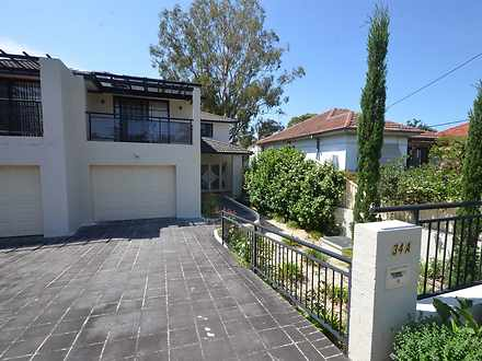 34A Finlayson Street, South Wentworthville 2145, NSW Duplex_semi Photo