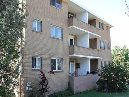 12/711 Kingsway, Gymea 2227, NSW Unit Photo