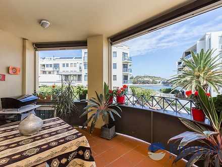 9/3 Doepel Street, North Fremantle 6159, WA Apartment Photo