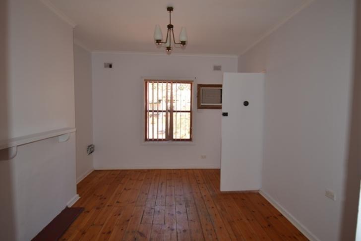 24 Pilton Street, Port Augusta 5700, SA House Photo