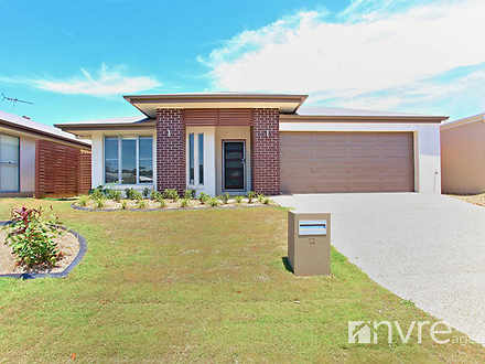 13 Woodlight Street, Mango Hill 4509, QLD House Photo