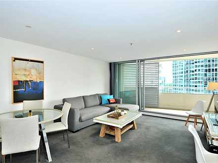 705/9 Railway Street, Chatswood 2067, NSW Apartment Photo