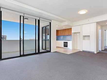 505/18 Woodville Street, Hurstville 2220, NSW Apartment Photo