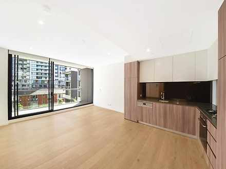 308/30 Anderson, Chatswood 2067, NSW Apartment Photo
