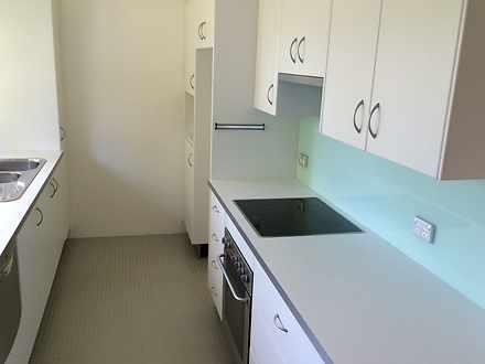 7/45 Alt Street, Ashfield 2131, NSW Apartment Photo