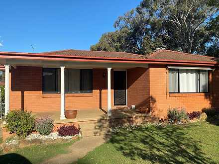 7 Foster Place, Quakers Hill 2763, NSW House Photo