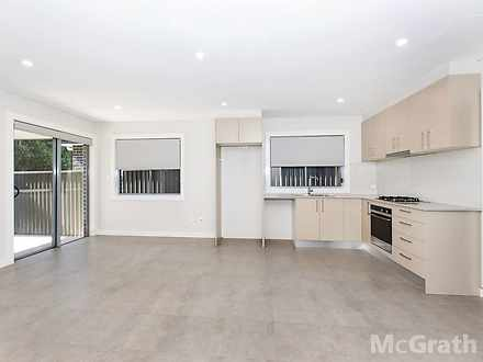 1/100A Victoria Street, Revesby 2212, NSW House Photo