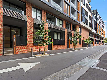 18 Market Lane, Moonee Ponds 3039, VIC Apartment Photo