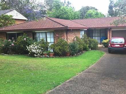 29 Barrett Avenue, Thornleigh 2120, NSW House Photo