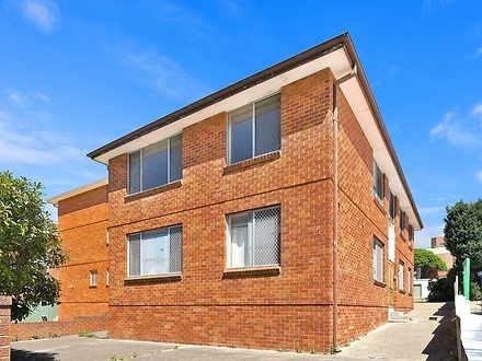 1/1 Canton Street, Canterbury 2193, NSW Apartment Photo