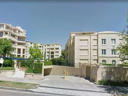 14/2A Brady Street, Mosman 2088, NSW Apartment Photo