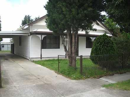 9 Coolamon Street, Albion 3020, VIC House Photo