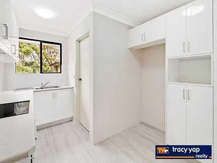 9/2-4 Robert Street, Telopea 2117, NSW Unit Photo