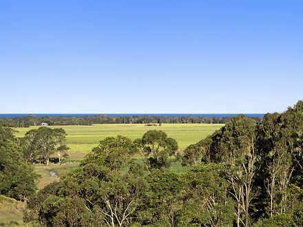 94 Warwick Park Road, Wooyung 2483, NSW Acreage_semi_rural Photo