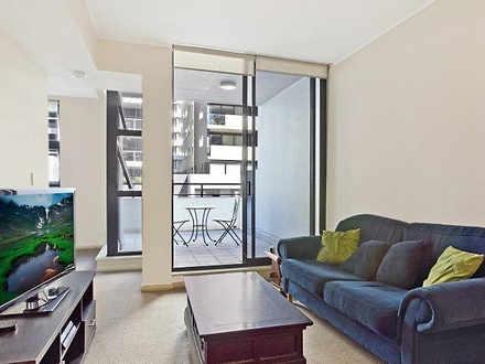 506/48 Atchison Street, St Leonards 2065, NSW Unit Photo