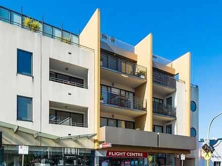 29/125 Ormond Road, Elwood 3184, VIC Apartment Photo