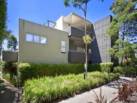 16/210-220 Normanby Road, Notting Hill 3168, VIC Apartment Photo