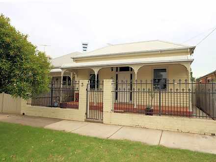 5 Balliang Street, South Geelong 3220, VIC House Photo