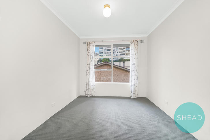 18/3 Help Street, Chatswood 2067, NSW Unit Photo