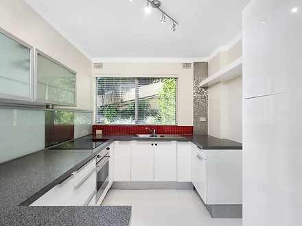 17/446 Pacific Highway, Lane Cove 2066, NSW Apartment Photo