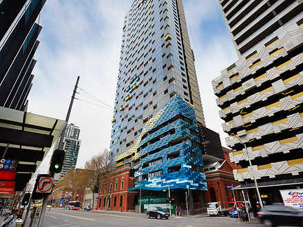 3714/220 Spencer Street, Melbourne 3000, VIC House Photo
