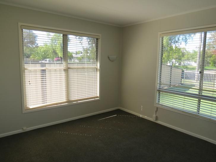 9 Borland Street, Roma 4455, QLD House Photo