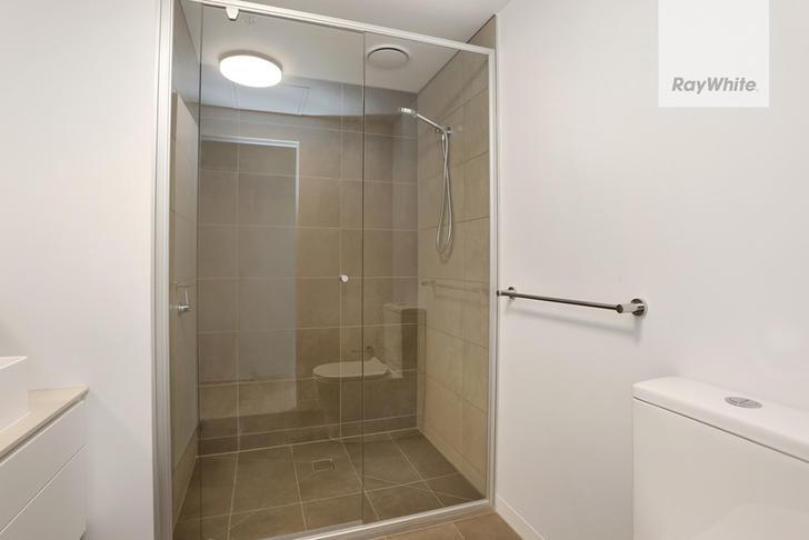 201/7 Aspen Street, Moonee Ponds 3039, VIC Apartment Photo