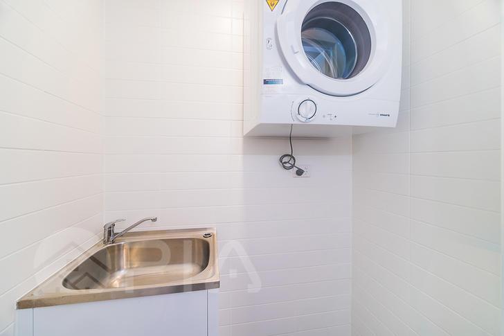 109/10 Thallon Street, Carlingford 2118, NSW Apartment Photo