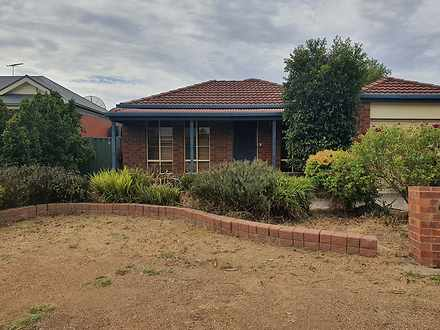 15 Pelham Crescent, Wyndham Vale 3024, VIC House Photo