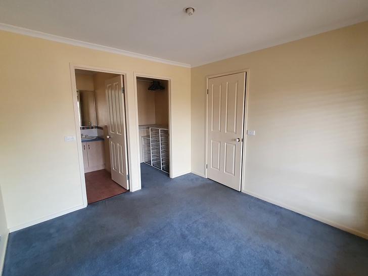 15 Pelham Crescent, Wyndham Vale 3024, VIC House Photo
