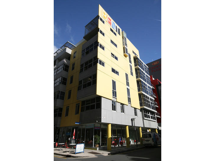 86/45 York Street, Adelaide 5000, SA Apartment Photo
