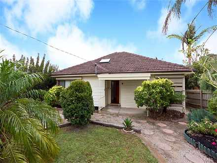 ROOM 1/23 Colin Road, Oakleigh South 3167, VIC House Photo