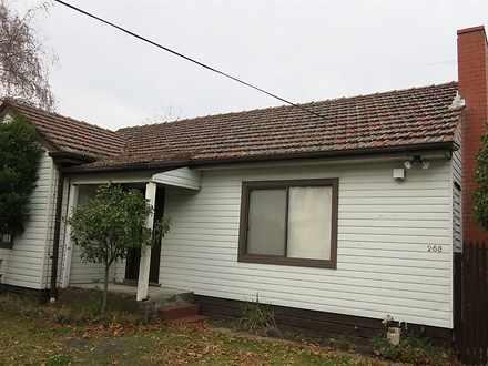268 Huntingdale Road, Huntingdale 3166, VIC House Photo