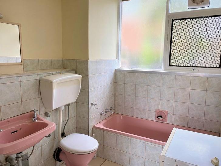 6/18 Alexandra Crescent, Surrey Hills 3127, VIC Apartment Photo