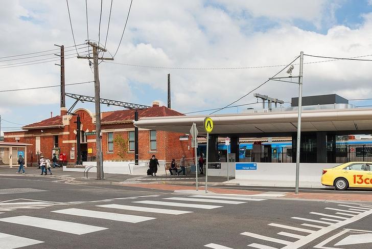 5/160 Kangaroo Road, Hughesdale 3166, VIC House Photo
