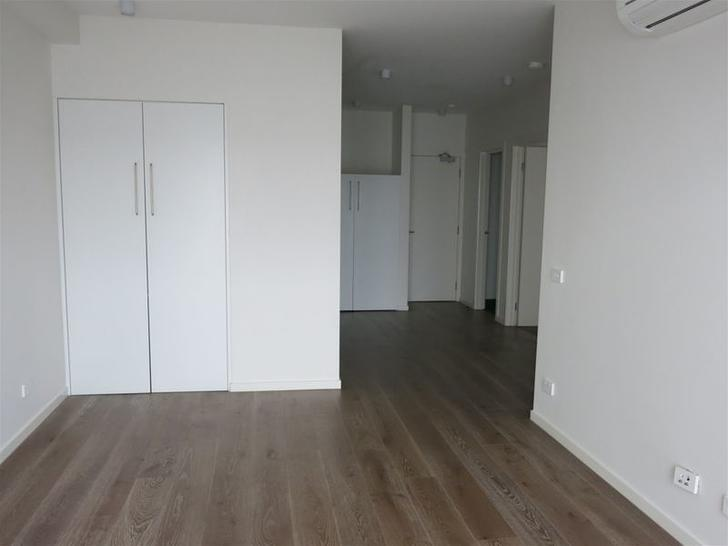 104/5-7 Dixon Street, Clayton 3168, VIC Apartment Photo