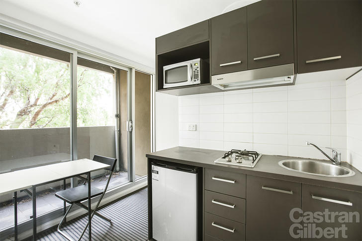 407/28 Queens Avenue, Hawthorn 3122, VIC Apartment Photo