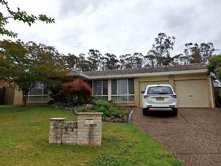 13 Borrowdale Close, Narellan 2567, NSW House Photo