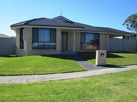 16 Ryan Close, Woongarrah 2259, NSW House Photo