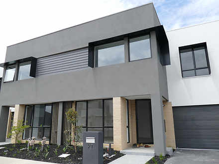 23 Jackson Green Boulevard, Clayton South 3169, VIC Townhouse Photo